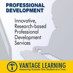 vantage essay scoring Act provides essay scoring by human raters that are combined with automated essay scoring provided by vantage learning vantage learning's intellimetric(tm) writing assessment program scores more than 370,000 essays for graduate management admission council.